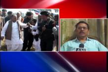A day after police complaint against Mulayam, FIR against IPS officer Amitabh Thakur for alleged rape