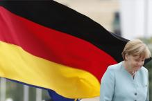 Germany to vote on Greek bailout in crucial test for deal