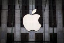 US judge not to extend Apple e-books monitor's term in antitrust compliance program
