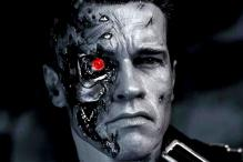 'Terminator Genisys': Tweet review