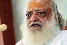 Asaram planned attack on a witness, claims police