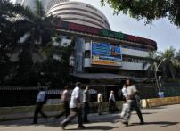 NSE to Auction Investment Limits For Rs 7,264-Cr Govt Bonds