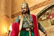 Watch: How Rana Daggubati turned Bhallala Deva for SS Rajamouli's 'Bahubali'