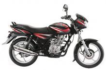 The all-new 82.4kmpl Bajaj Discover 125 launched in India at Rs 53,096