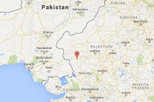 Pakistan removes spy cameras from International border with Rajasthan