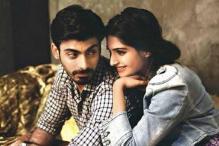 Sonam Kapoor has an impeccable sense of fashion: Fawad Khan
