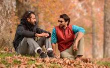 Abhishek Kapoor wraps up the shooting of 'Fitoor'
