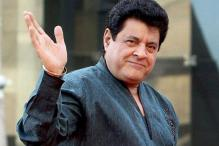 Gajendra Chauhan must step down as FTII chairperson: Neeraj Ghaywan