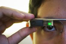 US doctors adopt Google Glass to take better care of patients