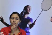 Kim Tan Her should be the sole decision maker, says Jwala Gutta
