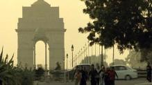 India Gate, where the heart of India meets its soul