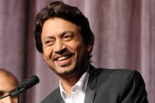 Irrfan Khan confesses his love for organic farming