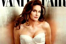 Caitlyn Jenner turns vegetarian to lose weight