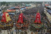 Soon, insurance for Jagannath Puri Rath Jatra devotees, others