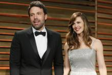 The sooner you let go of anger, the better off you are: Andie MacDowell's advice for Ben Affleck, Jennifer Garner