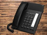 More Than Half Of US Homes No Longer Have Landline Phones