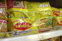 Government to seek Rs 426 crore damages from Nestle India over Maggi