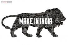 FDI up 48% since 'Make in India' campaign launch