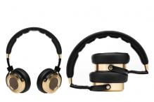 Xiaomi launches two new headphones starting at Rs 999