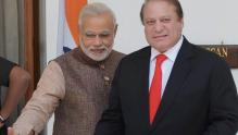 Ahead of Modi-Sharif meeting, US welcomes steps by India, Pakistan to reduce tensions