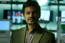 Nawazuddin the perfect choice for 'Manjhi- The Mountain Man': Ketan Mehta