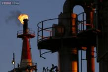 Oil prices slide further in Asia