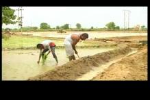 Land Bill: Farmers' bodies meet Centre, discuss grievances