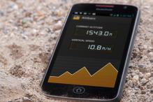 5 super tough smartphones that can withstand extreme temperatures, water, dust, shock, and hack