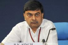 Pakistan's U-turn on 26/11 trial due to domestic compulsion: RK Singh