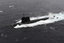 Pakistan to buy eight 8 submarines from China: Report