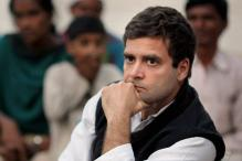Bhardwaj embarrasses Congress, says Rahul Gandhi 'out of touch with ground reality'