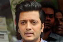 Riteish Deshmukh is the king of sex comedy genre, says director Milap Zaveri
