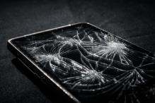Self-healing smartphones could soon be a reality