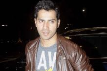 Varun Dhawan to star in 'Judwaa 2'