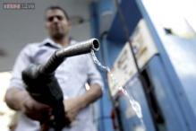 Diesel rates up by 95 paise from midnight tonight