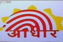 Lok Sabha passes Aadhaar bill as money bill