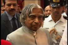 Muslim outfits oppose naming Aurangzeb Road after APJ Abdul Kalam