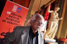 FTII cannot be run by people with no professional knowledge of cinema: Adoor Gopalakrishnan