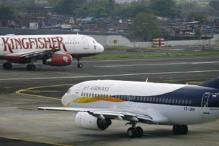Government back to drawing board on international operations of domestic carriers