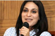 Aishwarya Dhanush to launch a Youtube channel for promoting short-films