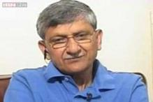 IPL Corruption: Ajay Shirke may ask IPL GC to terminate CSK and RR