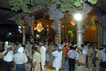 After Malegaon, setback for Ajmer blast, 13 witnesses turn hostile