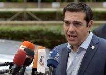 Greek PM Alexis Tsipras resigns, elections likely on September 20