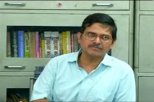 Police fail to give report on Amitabh Thakur's complaint
