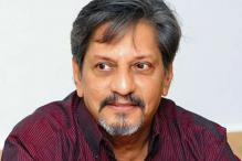 Have strong allergy to this word 'comeback', says Amol Palekar about his latest stint on TV