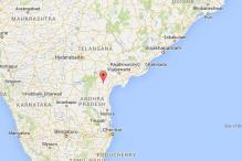 16 killed in road accident in Andhra Pradesh