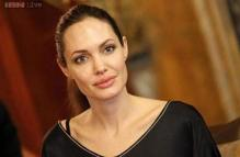 Are you affected by 'Angelina Jolie syndrome' yet?