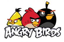 'Angry Birds' maker Rovio Entertainment axes 213 jobs