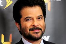 India's answer to Russell Crowe is Ranveer Singh, says Anil Kapoor