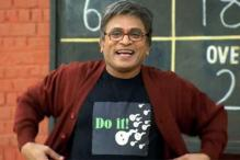Annu Kapoor all set to play an eccentric scientist in 'Mangal Ho'
